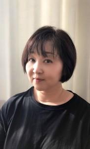 澤田 美加子